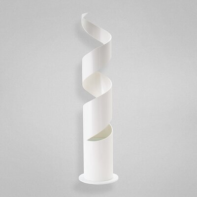 Eurofase Whirl Table Lamp