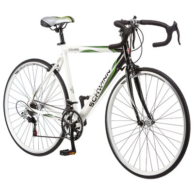Men's Drop Bar Road Volare 1300 Road Bike