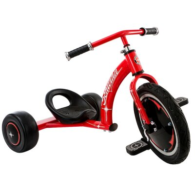 Schwinn Schwinn Low Racer Tricycle