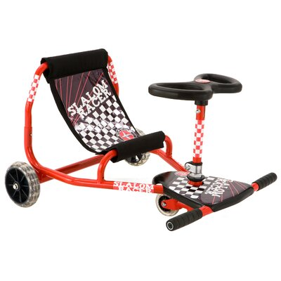 Schwinn Schwinn Slamon Racer Tricycle