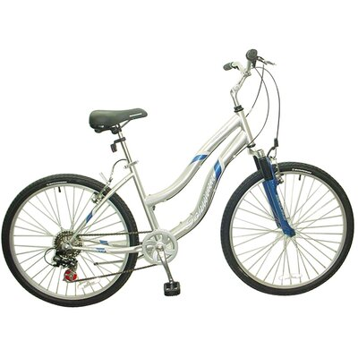 "Schwinn Women's 26"" Searcher Bike"