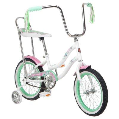 Schwinn Girl's Jasmine Bike