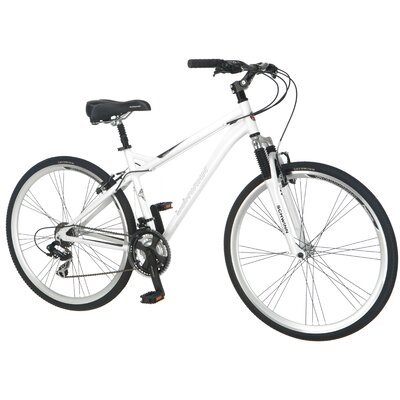 Schwinn Men's Network 3.0 Hybrid Bike