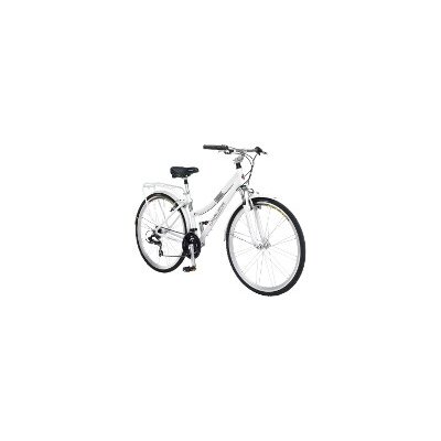 Schwinn Cross Commuter Discover Mountain Bike