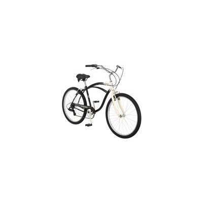 Schwinn Men's Southport Cruiser