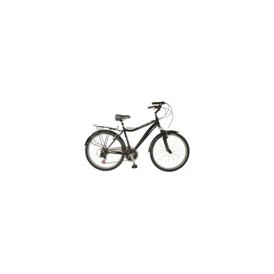 Schwinn Men's Gridlock Hybrid Bike