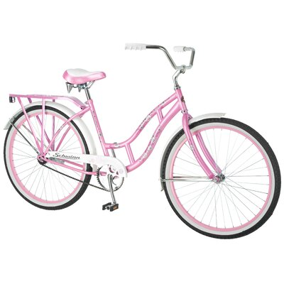 Women's Schwinn Windwood Cruiser
