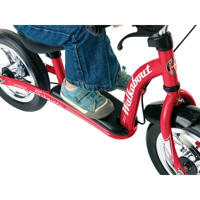 Schwinn Walkabout Scooter
