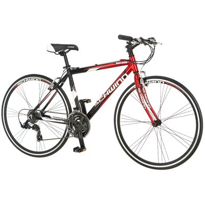 Schwinn Men's 700C Volare Road Bike