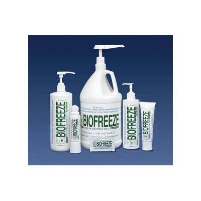 Fabrication Enterprises BioFreeze CryoSpray