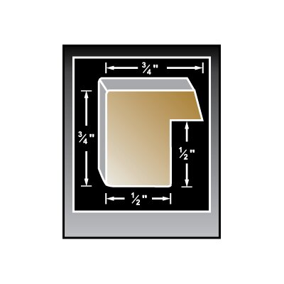 Frame USA Photos Architect Picture Frame