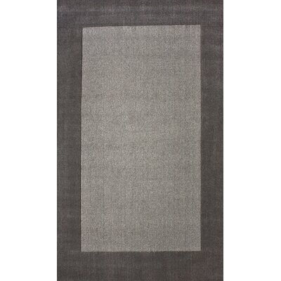 nuLOOM Moderna Tuscano Amy Neutral Contemporary Rug