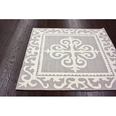 nuLOOM Chelsea Royal Enchant Rug