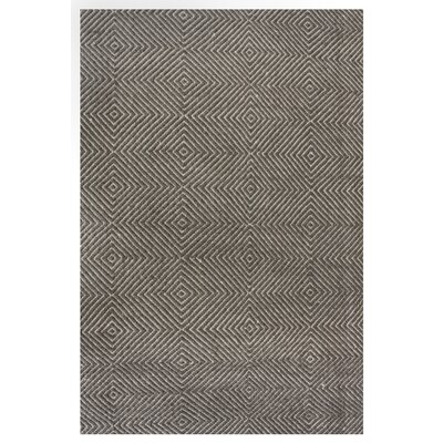 Havana Kimberly Rug Grey Rug
