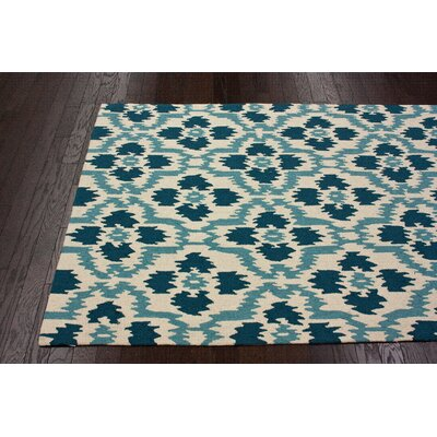 nuLOOM Pop Spa Sonia Rug