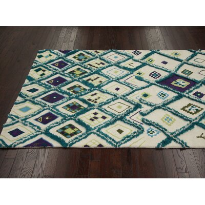 nuLOOM Metro Multi Windsor Rug