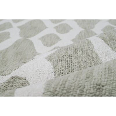 nuLOOM Brilliance Natural Kayden Rug