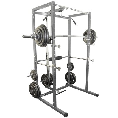 Valor Athletics BD-7 Power Rack