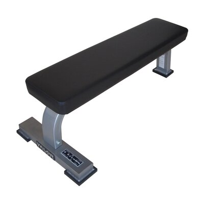 Valor Athletics Flat Utility Bench