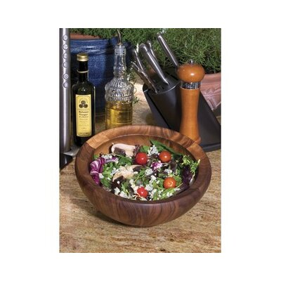 Ironwood Gourmet Ironwood Gourmet 12""