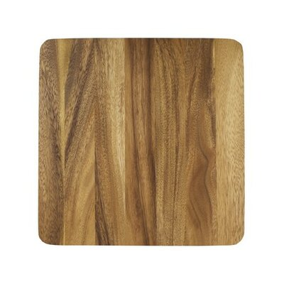 Square Cutting Board