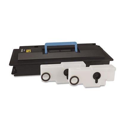 Kyocera Kyocera Tk717 Toner, 34000 Page-Yield