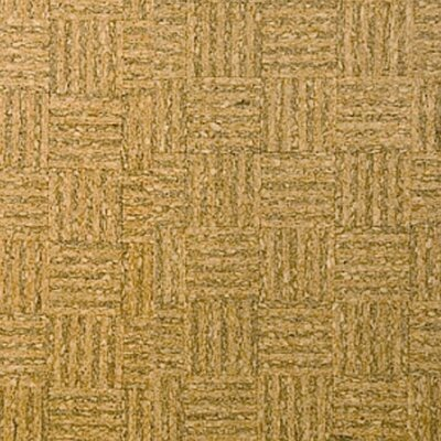 "CFS Flooring Enviro-Cork 11-3/4"" Engineered Cork Flooring"