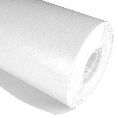 CFS Flooring 2-in-1 Foam Underlayment (100 sq. ft Roll)