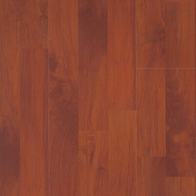 Newport Timber Sound 8mm Laminate in Hampton Alder