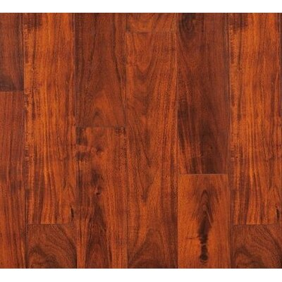 Forest Valley Flooring Kensington II 94-1/2&quot; Threshold