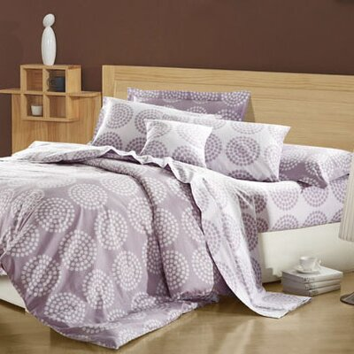 North Home Lily Duvet Cover Collection
