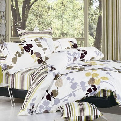 North Home Vintage Duvet Cover Collection