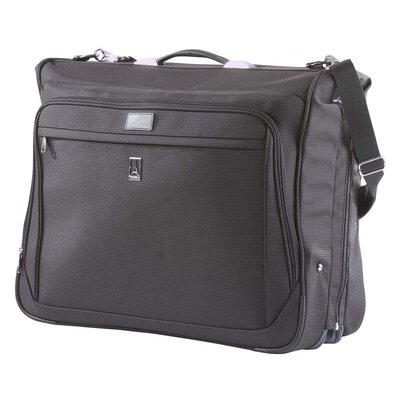 Platinum 6 Deluxe Garment Bag