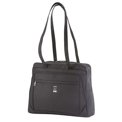 Platinum 6 City Tote Bag