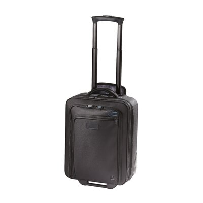 "Travelpro ExecutivePro 18"" Business Plus Rollaboard"