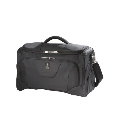 "Travelpro Maxlite 2 18"" Travel Duffel"