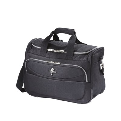 Compass 2 Shoulder Tote