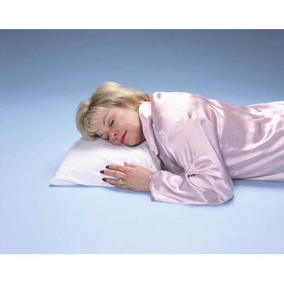 Hermell Softeze Buckwheat Sleeping PIllow