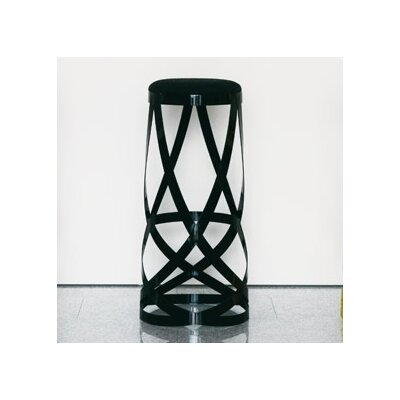 Ribbon Bar Stool