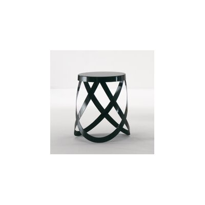 "Cappellini Ribbon 17.25"" Stool"
