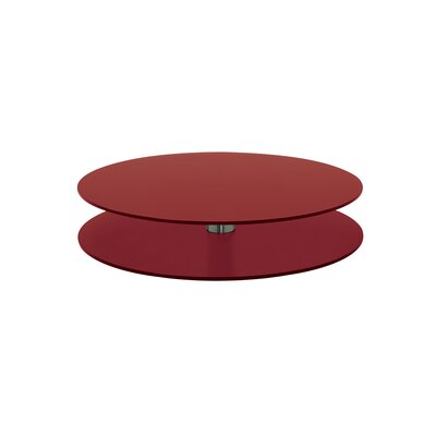 Cappellini Altavilla Coffee Table