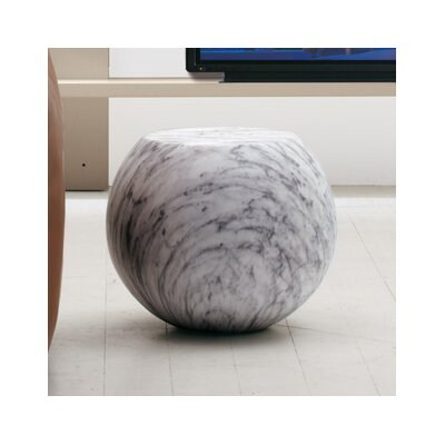 Cappellini Bong Coffee Table