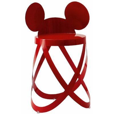 Cappellini Ribbon Stool