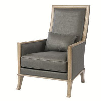 Belle Meade Signature Riley Occasional Chair