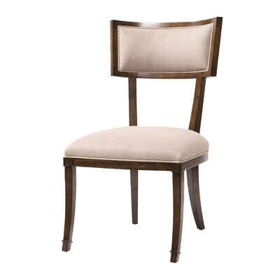Elliott Side Chair