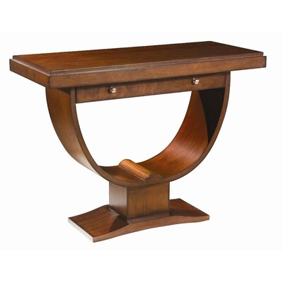 Belle Meade Signature Sophia  Console Table