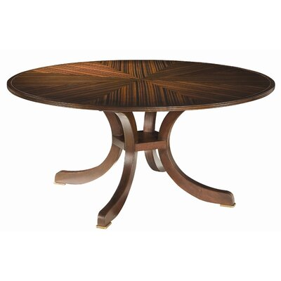 Belle Meade Signature Versailles Dining Table