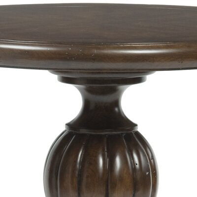 Belle Meade Signature McCartney End Table