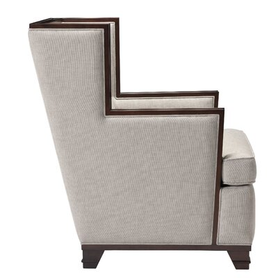 Belle Meade Signature Portman Occasional Chair