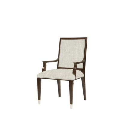 Belle Meade Signature Scarlett Arm Chair